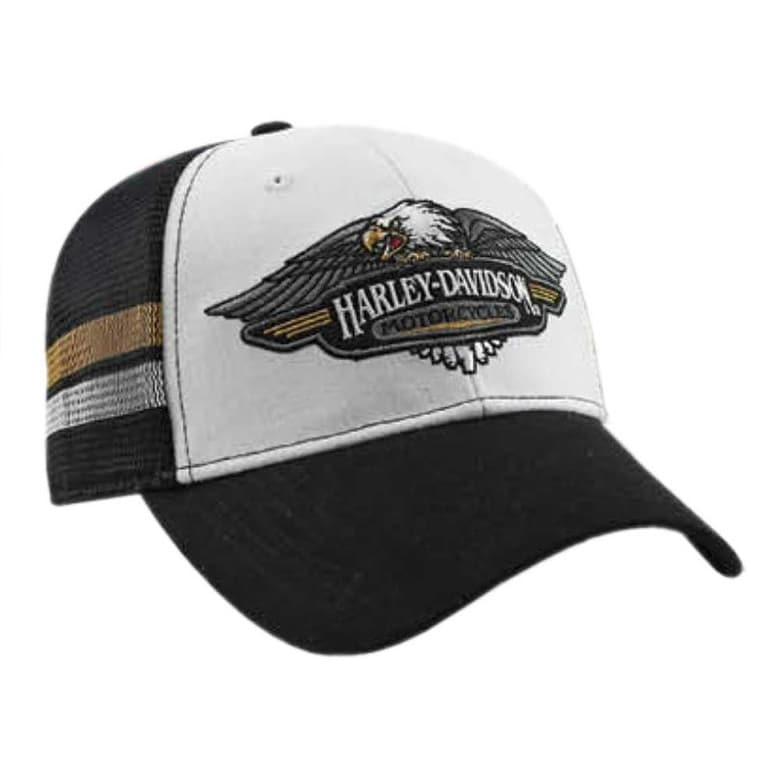 8219a14fbc9 Buy Harley-Davidson Men s Hats Online at Overstock