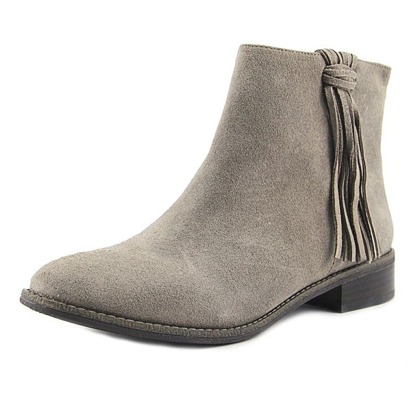 Karl Lagerfeld Sixte Mushroom Boots