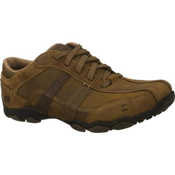 Skechers Men's Diameter Vassell Brown