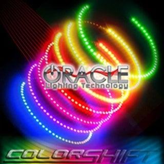 Oracle Lighting 2665-333 LED Halo Kit