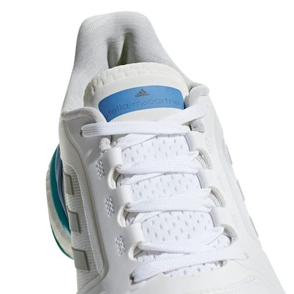 best deals on genuine shoes clearance sale Shop Adidas Performance Women's Asmc Barricade Boost Tennis ...