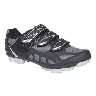 Gavin MTB Mountain Bike Mesh Indoor Fitness Cycling Shoes Mens Womens SPD (More options available)