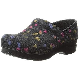 242c172370 Dansko Women s Shoes