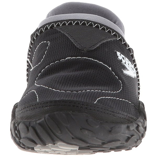Women's Offshore Amphibious Pull-On Water Shoe