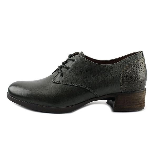 Dansko Womens Louise Oxford Women Shoes