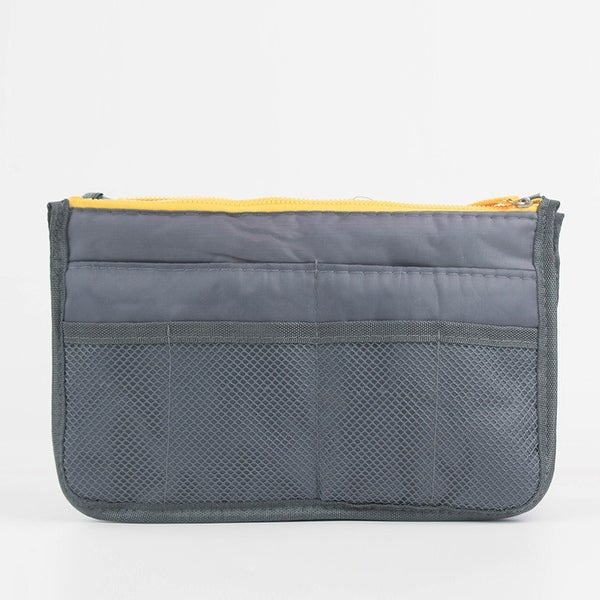 Find It All Purse Organizer. Opens flyout.
