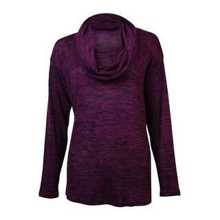 b04d0cd73dadd4 Jones New York Womens Plus Car Coat Winter Wool Blend. SALE. Quick View