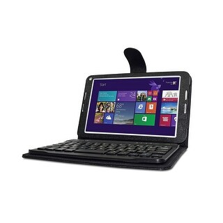 "Iview i1010QW - Affordable 10.1"", 1280 × 800 IPS High Resolution, Windows 8.1, Intel Atom Quad Core Processor - N/A"