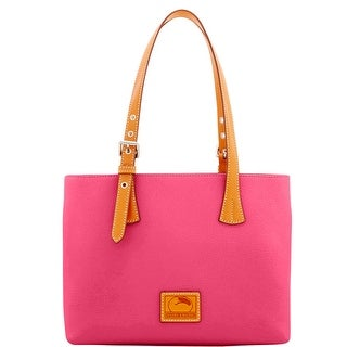 Designer Handbags   Find Great Designer Store Deals Shopping at  Overstock.com f695397fba