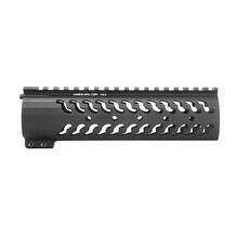 "Samson Evolution 7"" Rail Handguard for AR15 Carbine Length System"