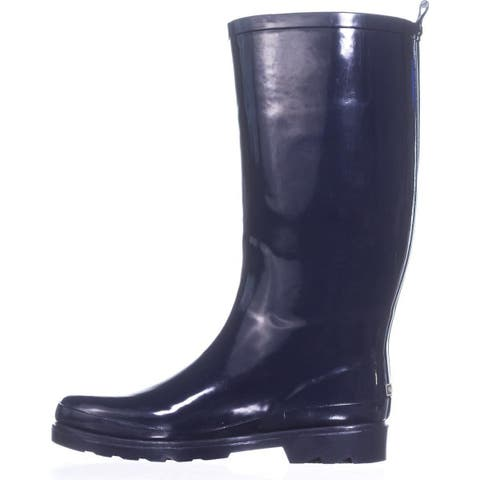 be2ed220ab0 Buy Rubber Women's Boots Online at Overstock | Our Best Women's ...