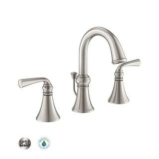Moen Bathroom Faucets Online At Our Best Deals