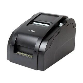 POS-X EVO-PK2-1AE EVO Impact Receipt Printer, Ethernet
