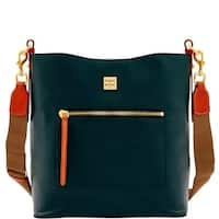 Dooney & Bourke Raleigh Large Roxy Bag (Introduced by Dooney & Bourke at $368 in Apr 2016)
