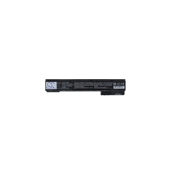 Battery for HP 708456-001 (Single Pack) HP 708456-001