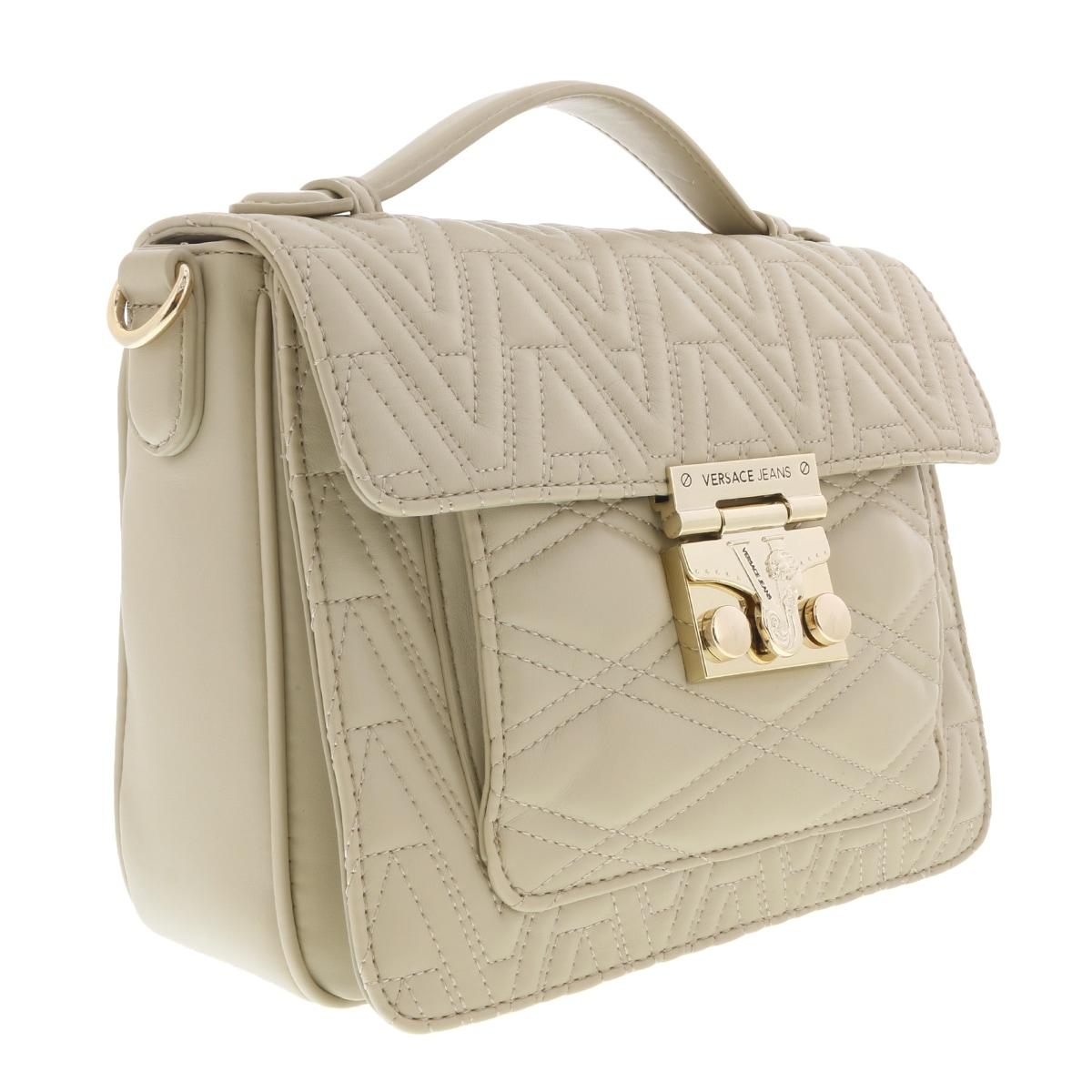 5d650cb2086b Versace Handbags