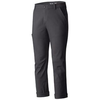Mountain Hardwear Men's Hardwear AP Pants