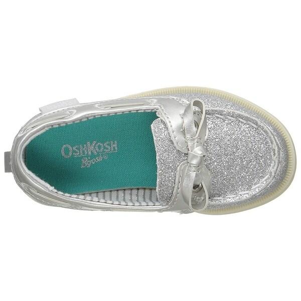 OshKosh B'Gosh Kids' Georgie-G Fashion