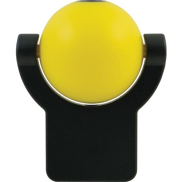 Dc Comics 14536 Led Projectable Night-Light (Batman(R) Signal)