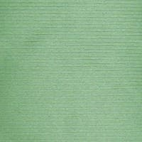 "Shimmery Metallic Green Grosgrain Gift Wrap Craft Paper 27"" x 328'"