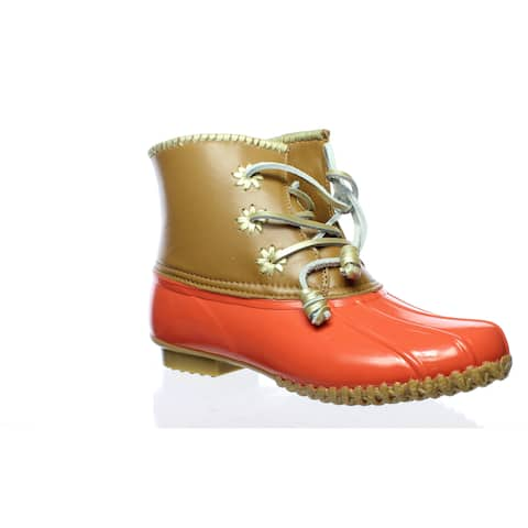 e0daa6e5e85 Buy Jack Rogers Women's Boots Online at Overstock | Our Best Women's ...