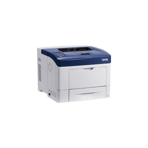 Xerox Phaser 3610/DN Printer 3610/DN Phaser 3610-DN Printer