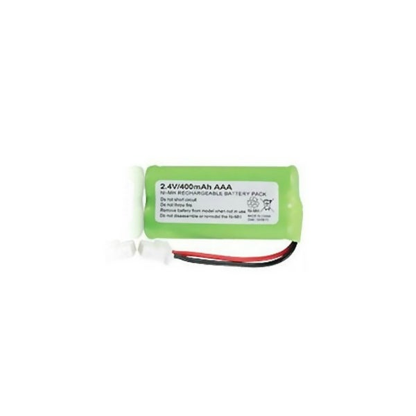 Battery for All Brands BT183342 Rechargeable Battery