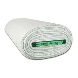 """Pellon Fleece Insul Fleece 45""""x10yd White"""