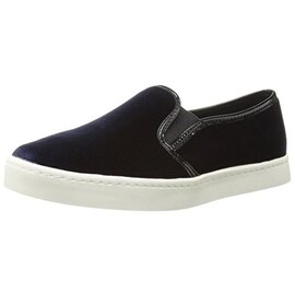 Report Womens Faux Suede Fashion Casual Shoes - 9