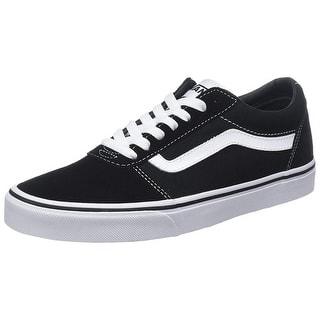 7c3d92b189 Vans Men s Shoes