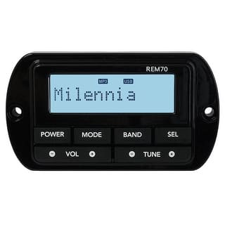 Milennia Rem70 Wired Remote - MILREM70|https://ak1.ostkcdn.com/images/products/is/images/direct/8242f80fbf1d758e64f0691920bda7720f0de2d7/Milennia-Rem70-Wired-Remote---MILREM70.jpg?impolicy=medium
