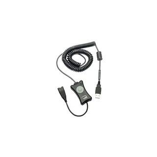 VXI X100-G USB Adapters