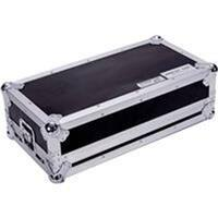 DeeJay  Fly Drive Case for Numark Mixtrackpro3 with Laptop Shelf