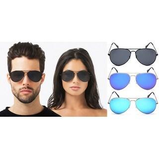 PRIVE REVAUX The Commando Sunglasses - Eyeglasses