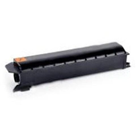 Toshiba Br Estudio 191F - 1-Sd Yld Black Toner