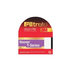 3M Hoover T-Series Filter