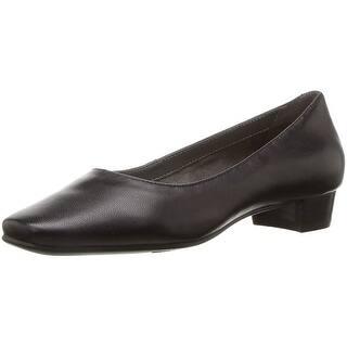 b506e59b2ff Buy Aerosoles Women s Heels Online at Overstock