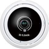 D-Link Camera Dcs-4622 30Fps Vigilance 360 Full Hd Poe Network Camera Retail