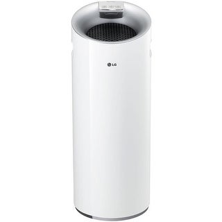 Puricare Tower 3 Stage Filter Air Purifier with Smart Air Quality