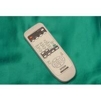 Epson Projector Remote Control- EB-825H, EB-905, EB-910W, EB-915W, EB-925