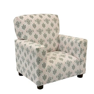 Link to Core Furniture Dylan Kids Arm Chair Similar Items in Kids' & Toddler Chairs