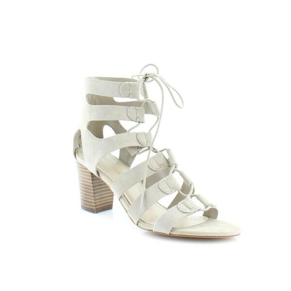 Marc Fisher Paradox Women's Sandals & Flip Flops Sand