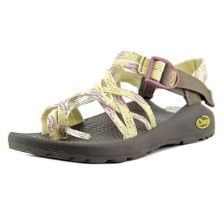 Chaco ZCloud X2 Women Open-Toe Synthetic Sport Sandal
