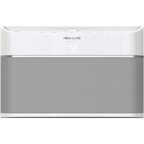 Frigidaire/FGRC1044TE 10, 000 BTU Window Air Conditioner with Wifi Controls, New Body Style