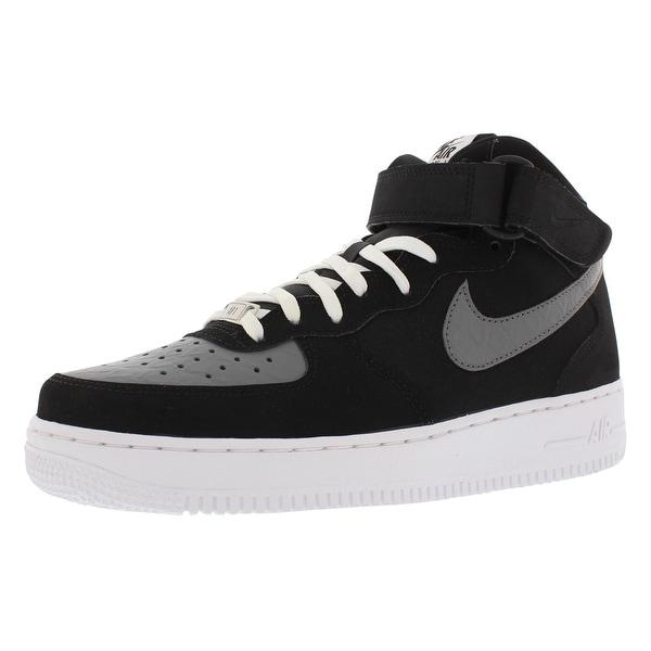 Nike Air Force 1 Mid '07 Men's Shoes - 8 d(m) us