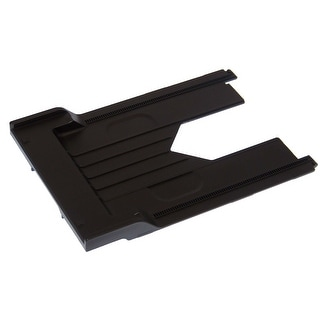 NEW OEM Epson Stacker Output Tray Originally Shipped With XP-621, XP-720, XP-625, XP-760
