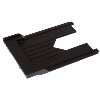 NEW OEM Epson Stacker Output Tray Originally Shipped With XP-820, XP-721, XP-630, XP-821
