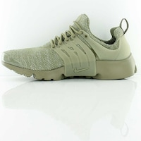 pretty nice 55d47 bcbf1 Nike Mens Air Presto Ultra BR Low Top Lace Up Running Sneaker