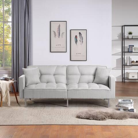 TiramisuBest Sofa Bed Upholstery Fabric