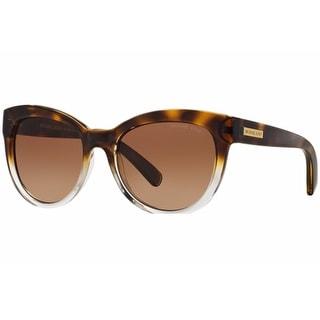 Michael Kors MK6035 Sunglasses
